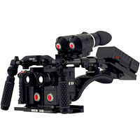 RED EPIC 3D Pro 5k Digital Cameras (coming soon)