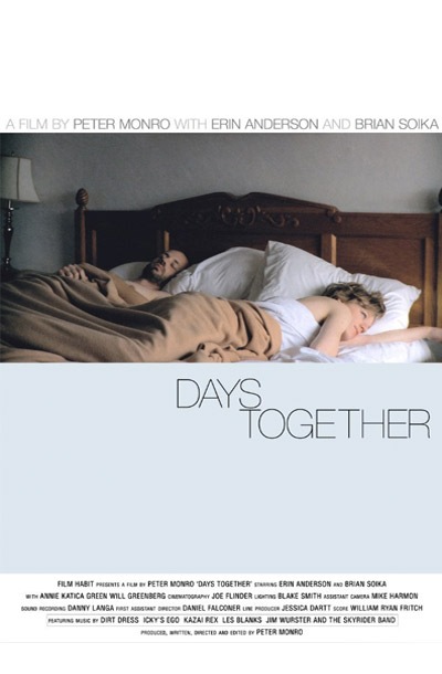 Days Together