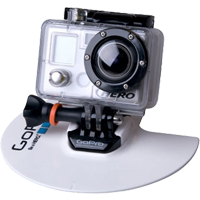 GOPRO HERO Surf Edition