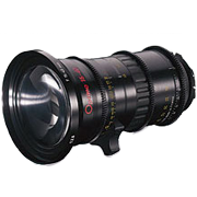 Angenieux Optimo Zoom