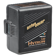 Anton Bauer Digital HyTron Battery