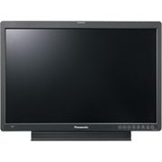 Panasonic LH 2550 Production Monitor