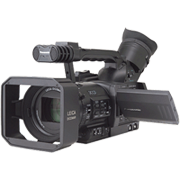 Digital Video Cameras