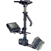 Steadicam Phantom